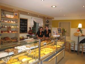 Landbäckerei Freital